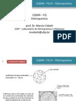 cq049-aula04