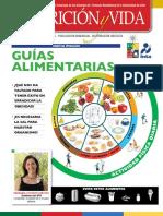 Nutricion y Vida n13