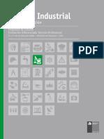 articles-30013_recurso_18_20.pdf