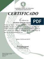 Participante Palestra18723633.pdf
