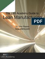2 Lean six sigma guide Ch.pdf