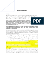 caso beto analizar  preexistencia.doc