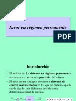 5errorrp-110322200948-phpapp02