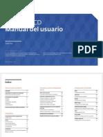 [S34E790C]WebManual Spanish