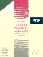 Martinez, 1997. Educacion cientifica y desarrollo sustentable.pdf