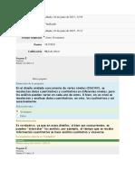 Parcial 1-Semana 4-Metodos de Analisis en Psi-corregido 1er Intento
