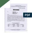 Nota de Servicio 112-2012