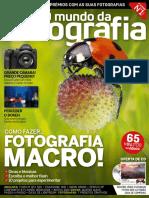 O_Mundo_da_Fotografia__Julho_2017_eBook PDF¹-²