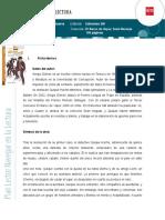 qhecf_-_mediador.doc