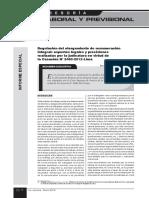 2015.01.1  OTORGAMIENTO DE REMUNERACION INTEGRAL.pdf