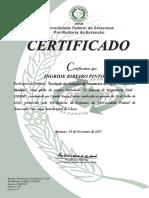 Participante Palestra28733616