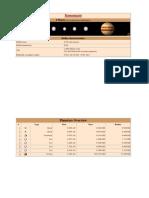 Ramanujani System