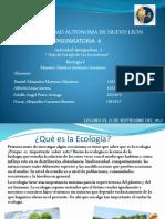 AIE2_DANIEL.pdf