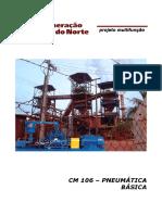 CM 106 - Pneumática Básica (Apostila).pdf