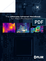 flir_thermal_camera_guide_for_research_professionals.pdf