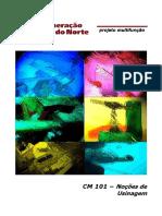 CM 101 – Noções de Usinagem (apostila).pdf