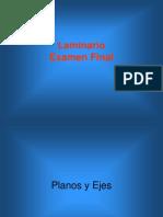 laminario mfh i.pdf