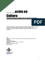 Innovacion-en-cultura.pdf