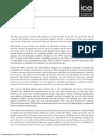 BRIGE LAUCHING CAP 1.pdf