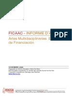Artes-Multidisciplinar.pdf