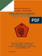 322964773-Proposal-Web-Puskesmas.doc