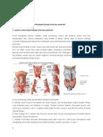 112833159-Skenario-2-Endokrin-Nodul-Tiroid.docx