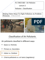 Lecture_2_AirPollution.pdf