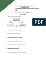 1.Estudo dirigido.pdf