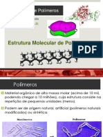 02_EstruturaMolecular.pdf