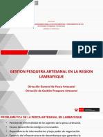 gestion DGPA en Lambayeque.pptx