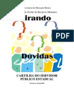 Cartilha_servidor_publico.pdf