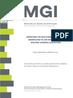 TGI0086.pdf