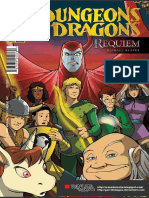 final_caverna_do_drago_reinald_sem_tarjas.pdf