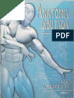 Anatomia Dibujada - Ariel Olivetti.pdf