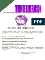 Taller de Liberacion (2)