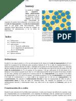 Conjunto de Delaunay.pdf