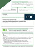 PGA.01.pdf