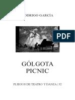 Golgota-Picnic_CLAFIL20150916_0004.pdf