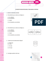 Articles-30491 Recurso Doc