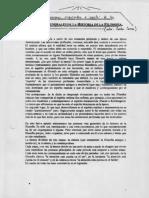 Carman Cristian - Posturas generales de la historia de la filosofia.pdf
