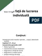 Cerinte_lucrare_individuala