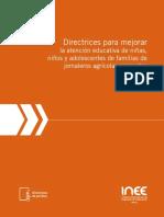 P1F103.pdf