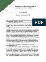 lenguasnordicas.pdf