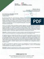 Respuesta_Sonora.pdf
