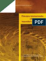 CCJ principios_sobre_impunidad_y_reparaciones[1] (2)-j