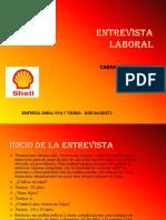Gabriel Castillo Tarea 8.pptx