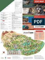 Zoo-Map-Spring-2017.pdf