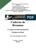 caderno_resumos