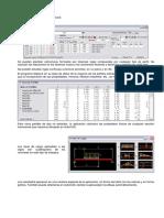 VIGAS CONTINUAS Y PORTICOS.pdf