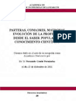 Discurso 49.pdf